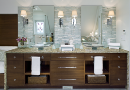 Bath distributor, semi-custom vanity top distributor, semi-custom vanity countertops, tub and shower distributor, vanity distributor, warerite