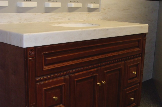 vanity countertops sink distributor, vanity countertop sink distributor, sink distributor, countertop sink distributor, countertops sinks, countertops sinks distributor, warerite